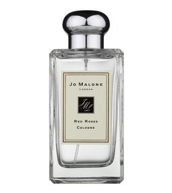 Lime Basil & Mandarin Cologne for Women by Jo Malone 3.4 oz. Tester