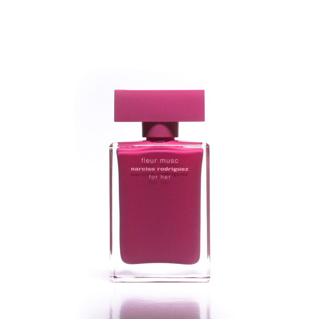 Fleur Musc Eau de Parfum Spray for Women by Narciso Rodriguez