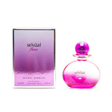 Sexual Fleur Eau de Parfum Spray for Women