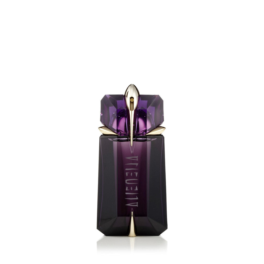 Alien For Women By Thierry Mugler Eau De Parfum Spray Refillable