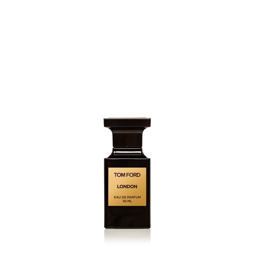 London For Women and Men By Tom Ford Eau De Parfum Spray