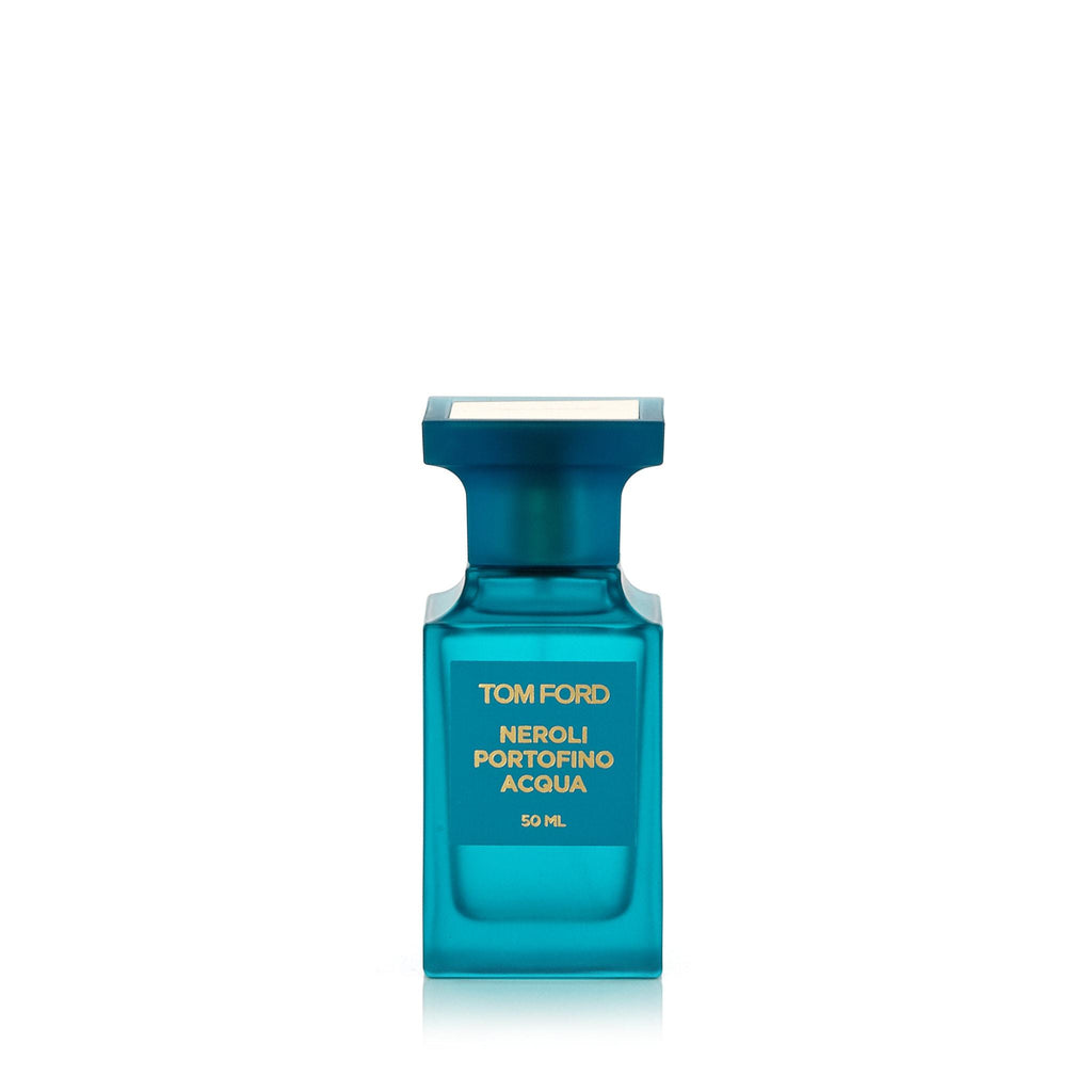 Neroli Portofino Eau de Toilette Spray for Women and Men by Tom Ford 1.7 oz.
