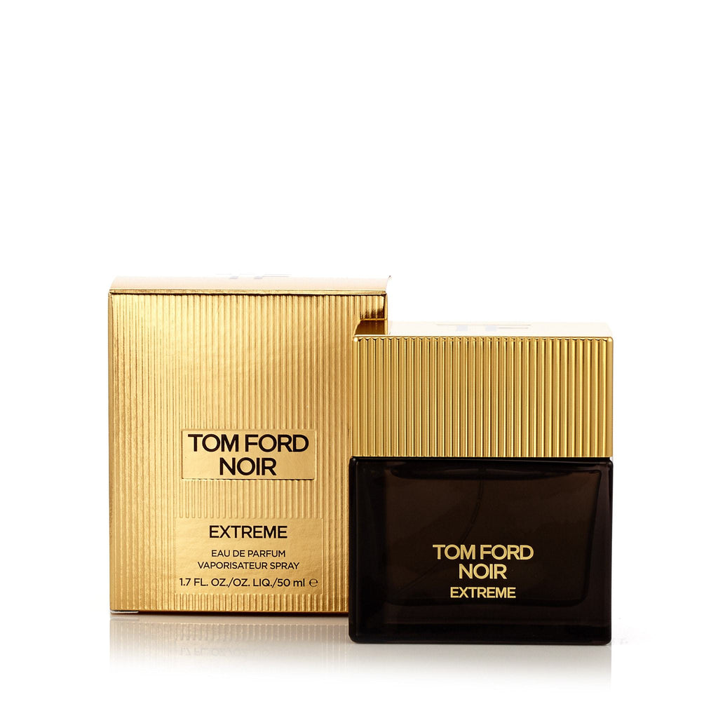 Noir Extreme For Men By Tom Ford Eau De Parfum Spray