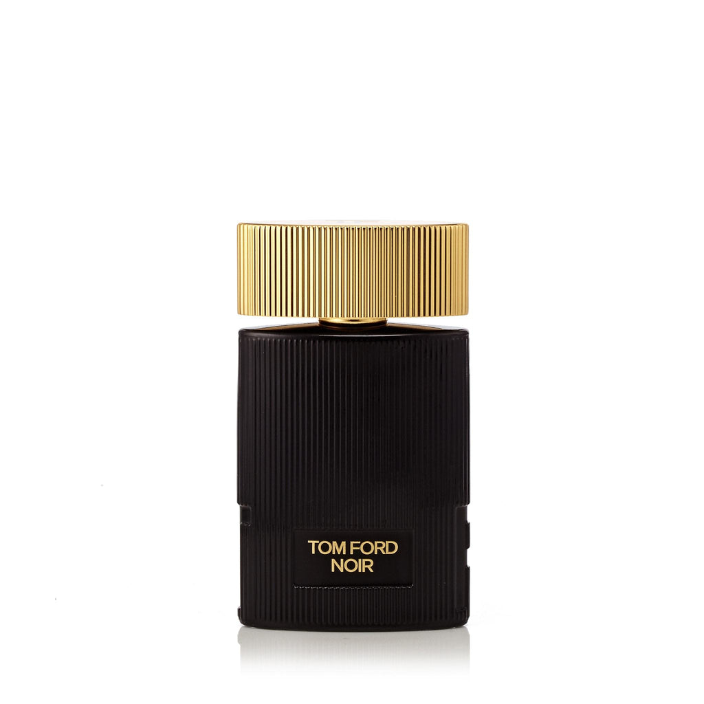 Noir pour Femme For Women By Tom Ford Eau De Parfum Spray