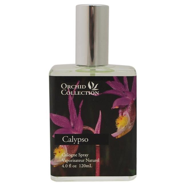 CALYPSO ORCHID BY DEMETER FOR UNISEX -  COLOGNE SPRAY