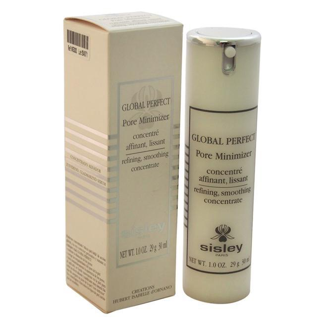 Global Perfect Pore Minimizer by Sisley for Unisex - 1 oz Concentrate