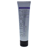 One Night Only - Medium/Dark by St. Tropez for Unisex - 3.38 oz Lotion