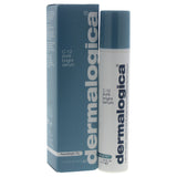 C-12 Pure Bright Serum by Dermalogica for Unisex - 1.7 oz Serum