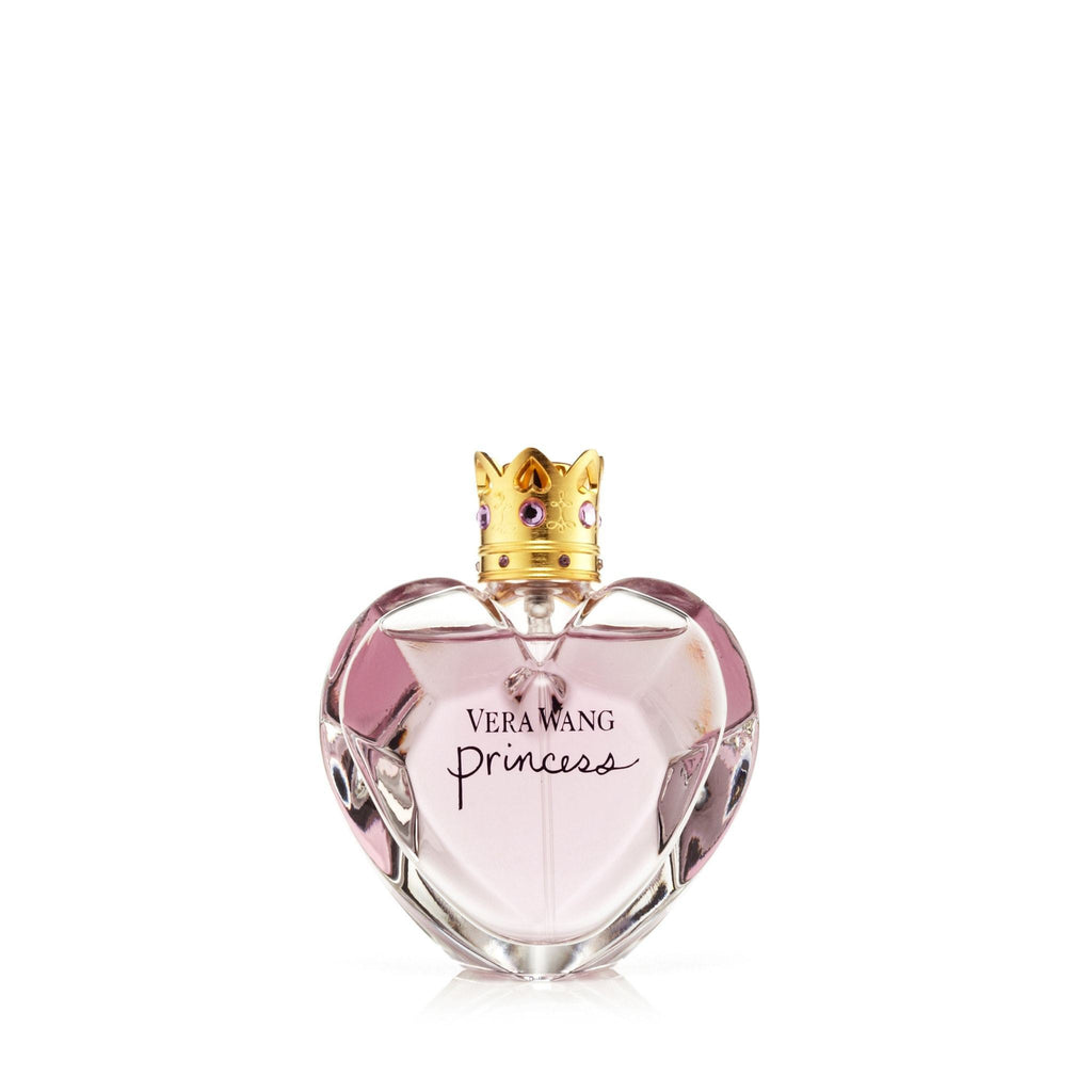Vera Wang Princess For Women By Vera Wang Eau De Toilette Spray
