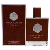 Vince Camuto Terra by Vince Camuto for Men