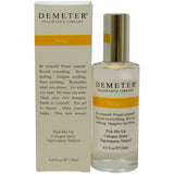 Mango by Demeter for Women -  Cologne Spray