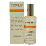 ButterScotch by Demeter for Women - Cologne Spray