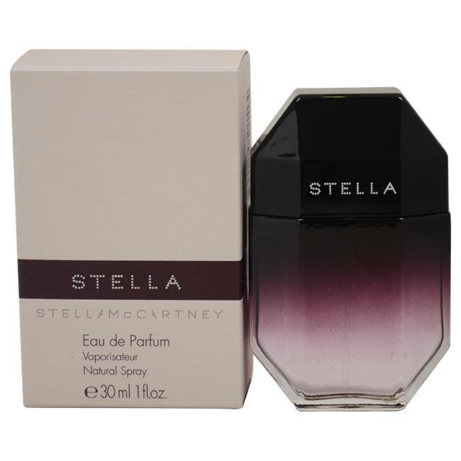 Stella by Stella McCartney for Women -  Eau de Parfum Spray