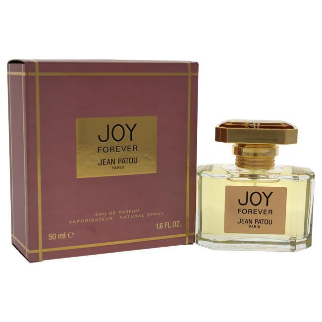 Joy Forever by Jean Patou for Women -  Eau de Parfum Spray