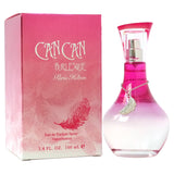 Can Can Burlesque by Paris Hilton for Women - EDP Spray