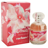 ANAIS ANAIS PREMIER DELICE BY CACHAREL FOR WOMEN -  Eau De Toilette SPRAY