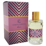 HER BY ROBERTO CAPUCCI FOR WOMEN -  Eau De Parfum SPRAY