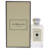 Peony and Blush Suede by Jo Malone for Women -  Cologne Spray