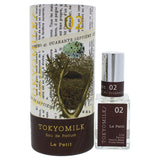 Le Petit No. 2 by TokyoMilk for Women -  Eau de Parfum Spray