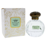 Giulietta by Tocca for Women -  Eau de Parfum Spray