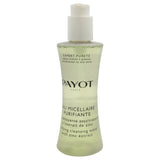 Eau Micellaire Purifiante Cleansing Water by Payot for Women - 6.7 oz Cleansing