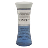 EffaceCils Douceur by Payot for Women - 4.2 oz Cleanser