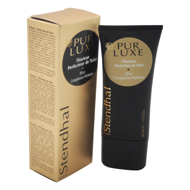 Pur Luxe Blur Complexion Perfector by Stendhal for Women - 1 oz Cream