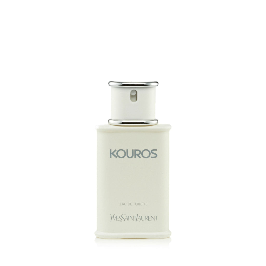 Yves Saint Laurent Kouros Eau de Toilette Mens Spray 1.6 oz.
