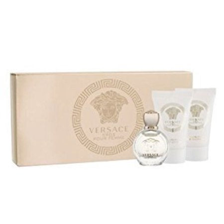 Eros Miniature Set for Women by Versace