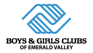 Oregon United for Boys and Girls Club of Emerald Valley