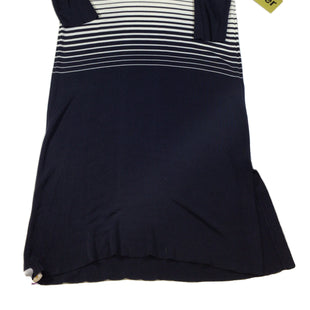 Primary Photo - BRAND:  CMA STYLE: DRESS DESIGNER COLOR: STRIPED SIZE: S OTHER INFO: SONIA RYKIEL - SKU: 213-213143-6693