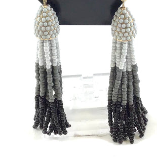 Primary Photo - BRAND: J CREW STYLE: NECKLACE SKU: 213-213132-9151