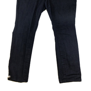 Primary Photo - BRAND: TORRID STYLE: JEANS COLOR: DENIM SIZE: 14 SKU: 213-213143-6491