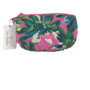 Primary Photo - BRAND: VERA BRADLEY STYLE: WALLET COLOR: PINK SIZE: SMALL SKU: 213-21394-44084
