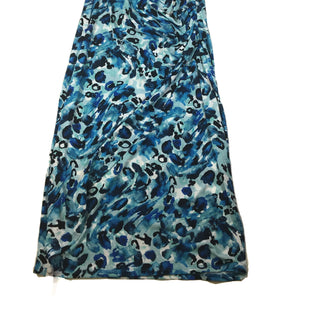 Primary Photo - BRAND: JOSEPH RIBKOFF STYLE: DRESS SHORT SHORT SLEEVE COLOR: ANIMAL PRINT SIZE: 2 SKU: 213-213106-27197