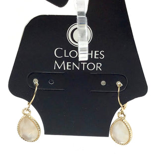 Primary Photo - BRAND:    CLOTHES MENTOR STYLE: EARRINGS SKU: 213-213132-9290