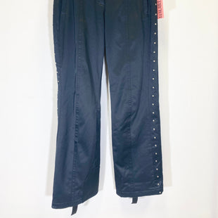 Primary Photo - BRAND: SPYDER STYLE: ATHLETIC PANTS COLOR: BLACK SIZE: 8 SKU: 213-213118-35910
