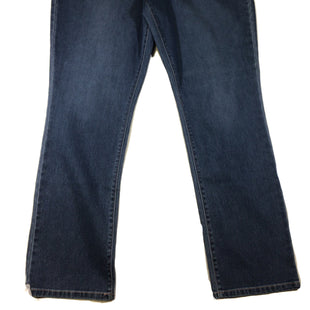 Primary Photo - BRAND: BANDOLINO STYLE: JEANS COLOR: DENIM SIZE: 16 SKU: 213-213143-9912