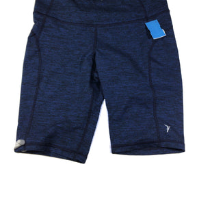 Primary Photo - BRAND: OLD NAVY O STYLE: ATHLETIC SHORTS COLOR: BLUE SIZE: L SKU: 213-21394-42390