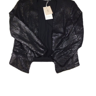 Primary Photo - BRAND:   CMC STYLE: BLAZER JACKET COLOR: SEQUIN SIZE: S OTHER INFO: RINO & PELLE - SKU: 213-213143-9390