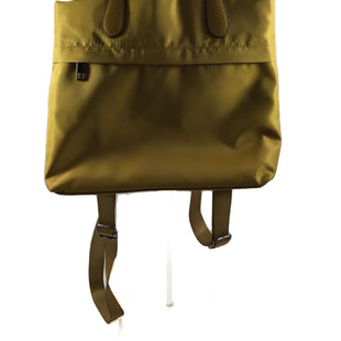 Primary Photo - BRAND: A NEW DAY STYLE: HANDBAG COLOR: CHARTREUSE SIZE: SMALL SKU: 213-213149-2222