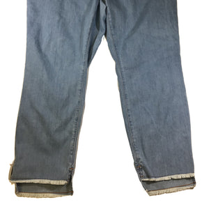 Primary Photo - BRAND: EILEEN FISHER STYLE: JEANS COLOR: DENIM SIZE: 16 SKU: 213-213118-32956