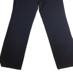 Primary Photo - BRAND: COLDWATER CREEK STYLE: JEANS COLOR: BLACK SIZE: 16 SKU: 213-213106-24658