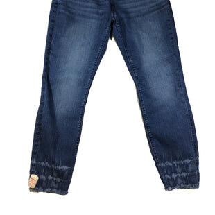 Primary Photo - BRAND: LOFT STYLE: JEANS COLOR: DENIM SIZE: 4 SKU: 213-213135-6357