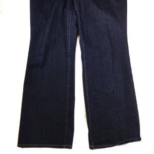 Primary Photo - BRAND: TALBOTS STYLE: JEANS COLOR: DENIM SIZE: 16 SKU: 213-213149-1426