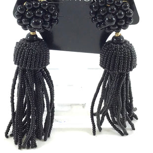 Primary Photo - BRAND: LISI LERCH STYLE: EARRINGS SKU: 213-21394-36209