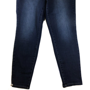 Primary Photo - BRAND: SEVEN 7 STYLE: LEGGINGS COLOR: DENIM SIZE: 16 SKU: 213-213118-32955