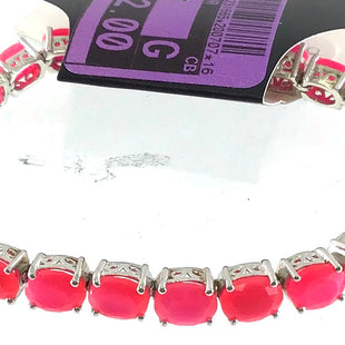 Primary Photo - BRAND:    CLOTHES MENTOR STYLE: BRACELET COLOR: MULTI SKU: 213-213118-28726