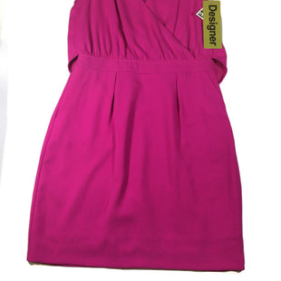 Primary Photo - BRAND: TRINA TURK STYLE: DRESS DESIGNER COLOR: PINK SIZE: 8 SKU: 213-213118-33579