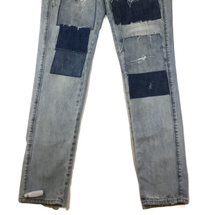 Primary Photo - BRAND: MADEWELL STYLE: JEANS COLOR: DENIM SIZE: 10 SKU: 213-213106-27832